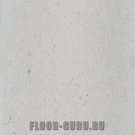 Armstrong Colorette LPX 121-052