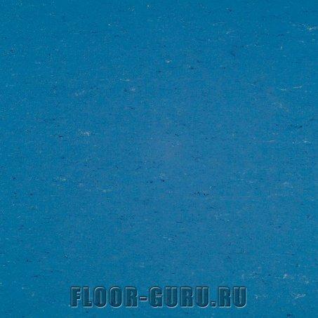 Armstrong Colorette LPX 131-004