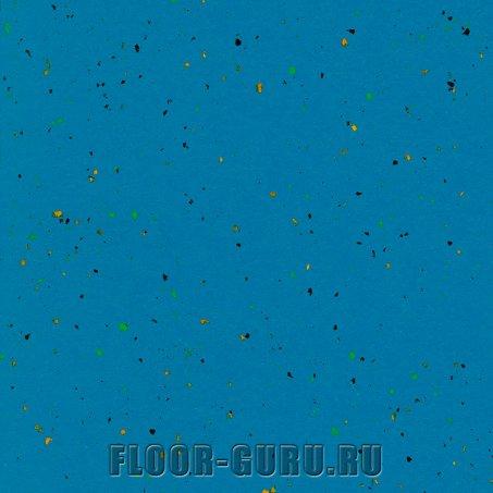 Armstrong Lino Art Star LPX 144-022