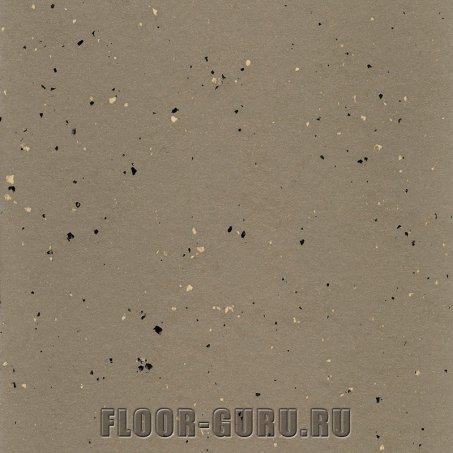 Armstrong Lino Art Star LPX 144-059