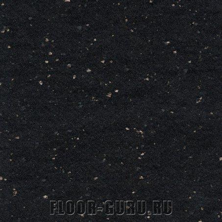 Armstrong Lino Art Star LPX 144-080