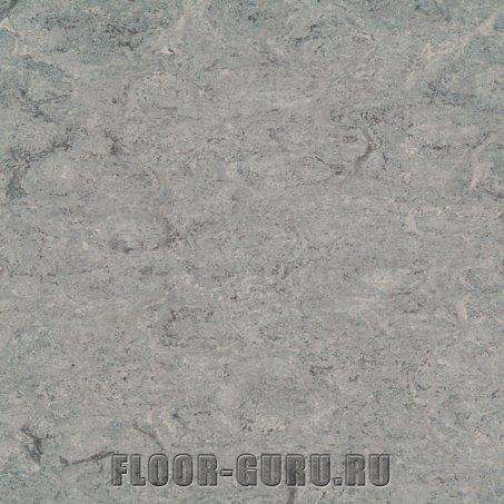 Линолеум натуральный Armstrong Marmorette AcousticPlus LPX 2121-053