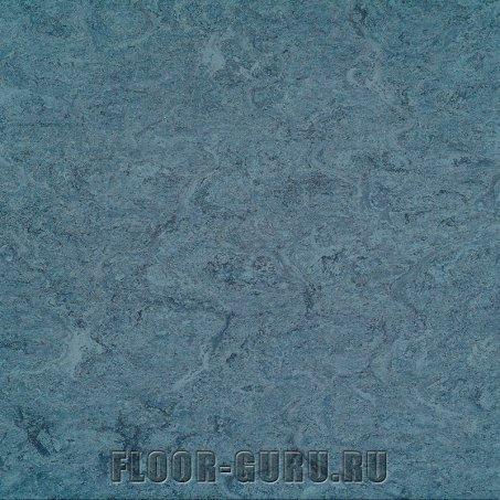Линолеум натуральный Armstrong Marmorette LPX 121-022