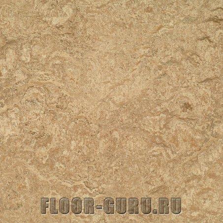 Forbo Marmoleum Decibel LR 307535