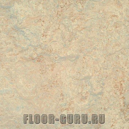 Forbo Marmoleum Decibel LR 312035