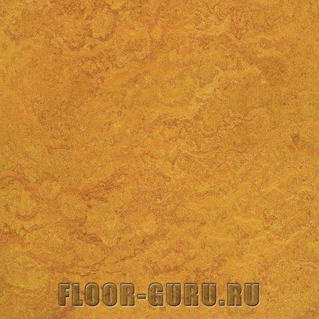 Forbo Marmoleum Decibel LR 322635