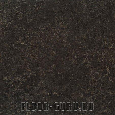 Forbo Marmoleum Decibel LR 323635