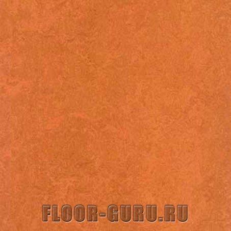 Forbo Marmoleum Fresco 3825