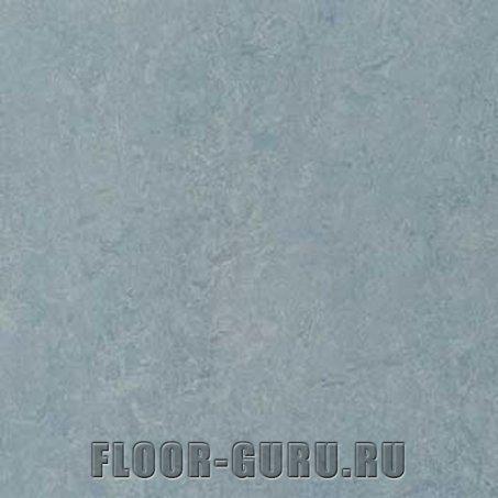 Forbo Marmoleum Fresco 3828