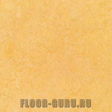 Forbo Marmoleum Fresco 3846