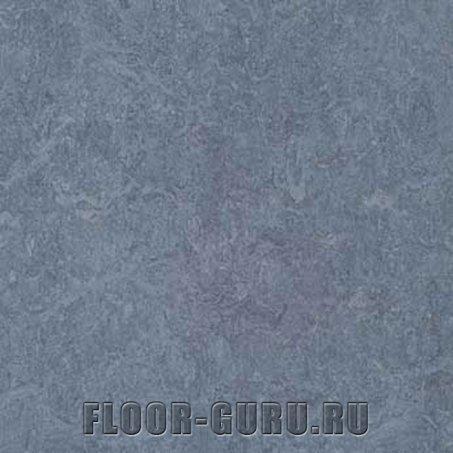 Forbo Marmoleum Fresco 3856