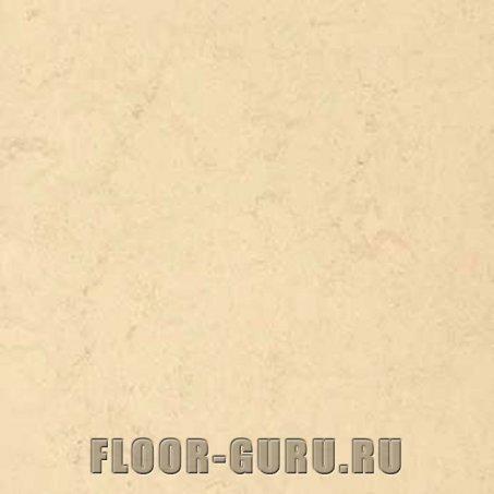 Forbo Marmoleum Fresco 3858