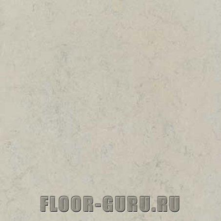 Forbo Marmoleum Fresco 3860