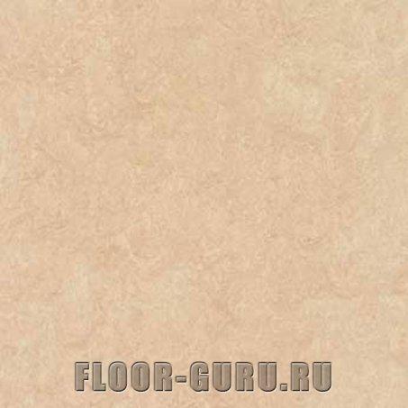 Forbo Marmoleum Fresco 3861