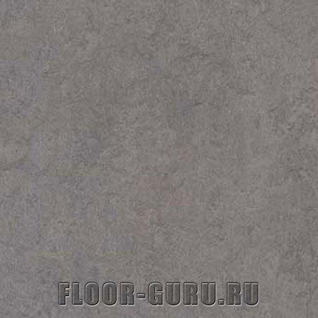 Forbo Marmoleum Fresco 3866