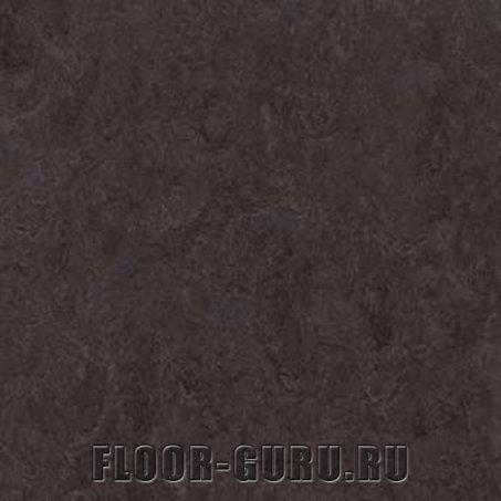 Forbo Marmoleum Fresco 3872