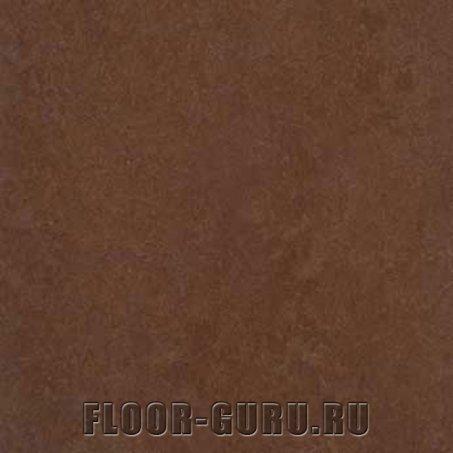 Forbo Marmoleum Fresco 3874