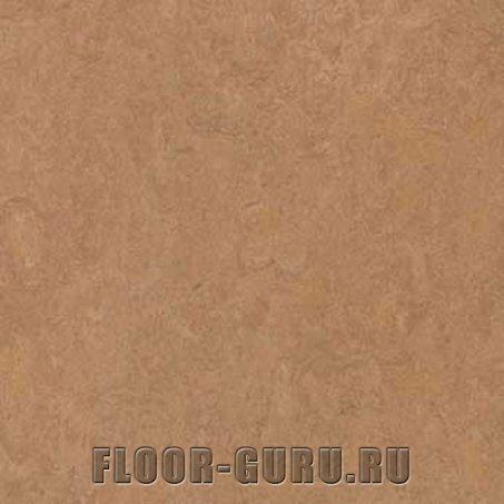 Forbo Marmoleum Fresco 3876