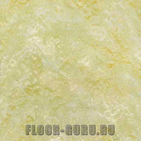 Forbo Marmoleum Fresco 3881