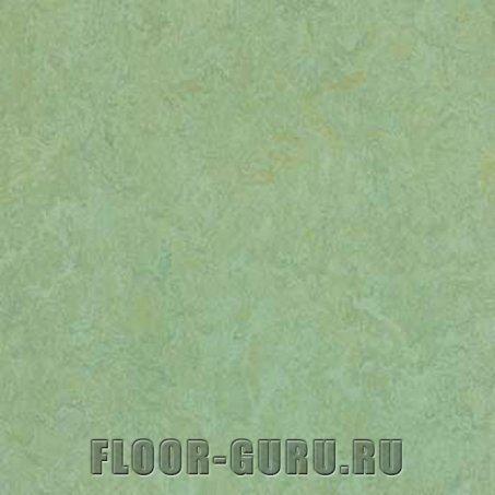Forbo Marmoleum Fresco 3882
