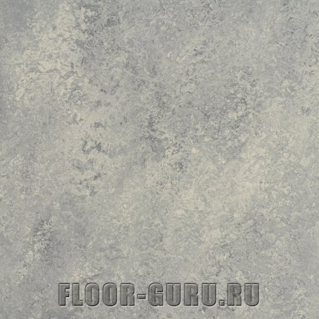 Forbo Marmoleum Real LR 2621