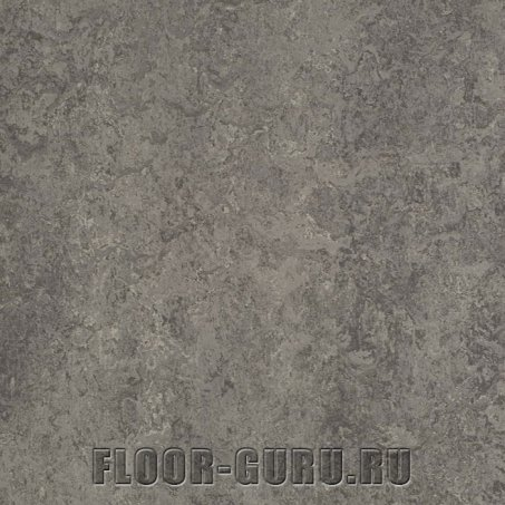 Forbo Marmoleum Real LR 2629