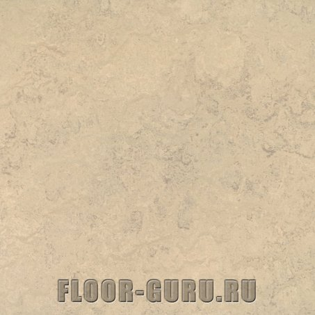 Forbo Marmoleum Real LR 2713