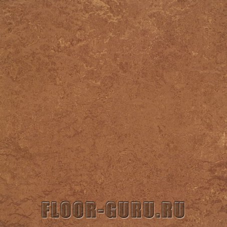 Forbo Marmoleum Real LR 2767