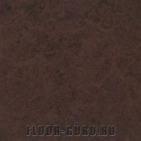 Forbo Marmoleum Real LR 2784