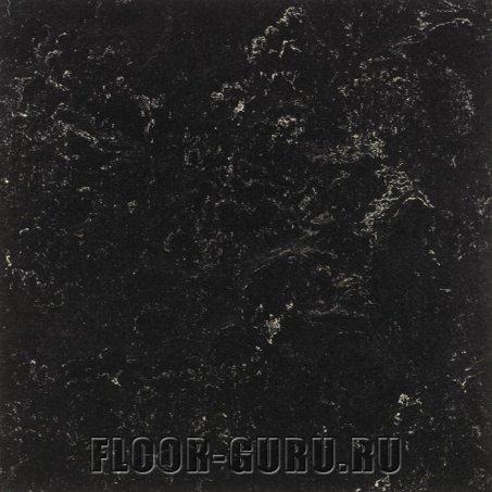 Forbo Marmoleum Real LR 2939