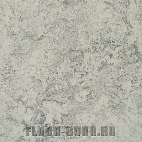 Forbo Marmoleum Real LR 3032