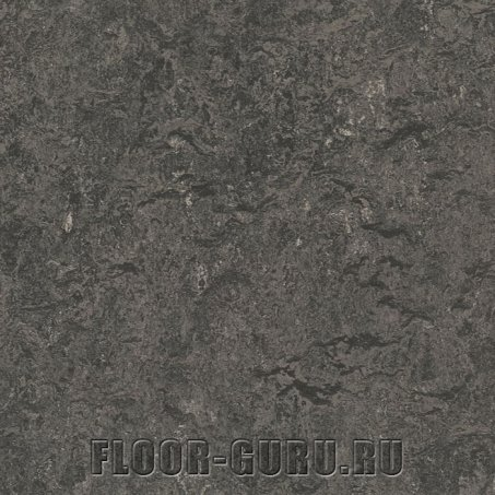 Forbo Marmoleum Real LR 3048
