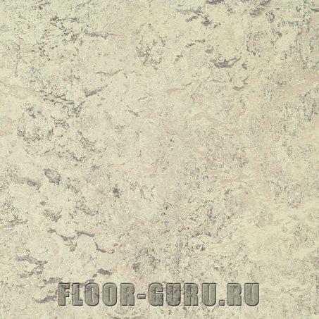 Forbo Marmoleum Real LR 3049