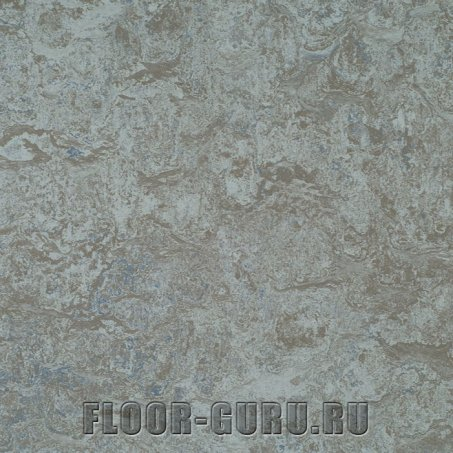 Forbo Marmoleum Real LR 3053
