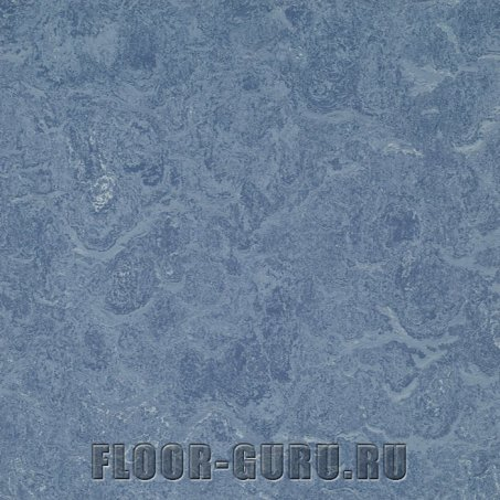 Forbo Marmoleum Real LR 3055