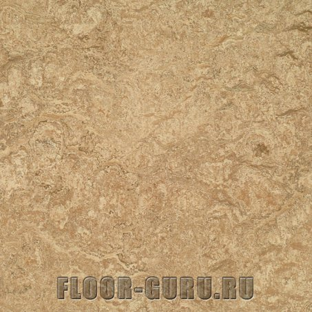 Forbo Marmoleum Real LR 3075