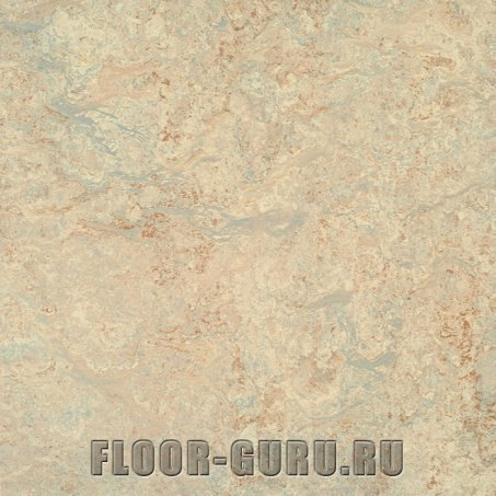 Forbo Marmoleum Real LR 3120