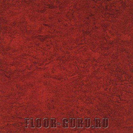 Forbo Marmoleum Real LR 3127