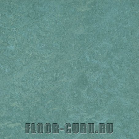 Forbo Marmoleum Real LR 3134