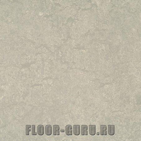Forbo Marmoleum Real LR 3136