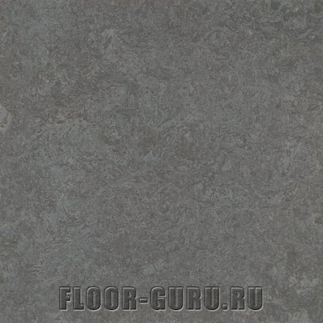 Forbo Marmoleum Real LR 3137