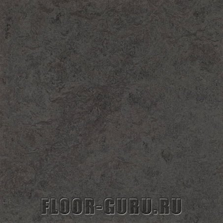 Forbo Marmoleum Real LR 3139