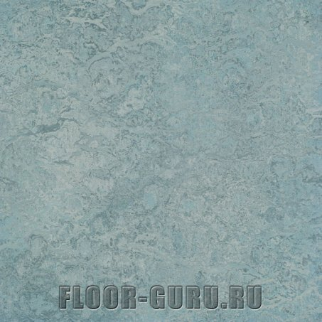 Forbo Marmoleum Real LR 3219