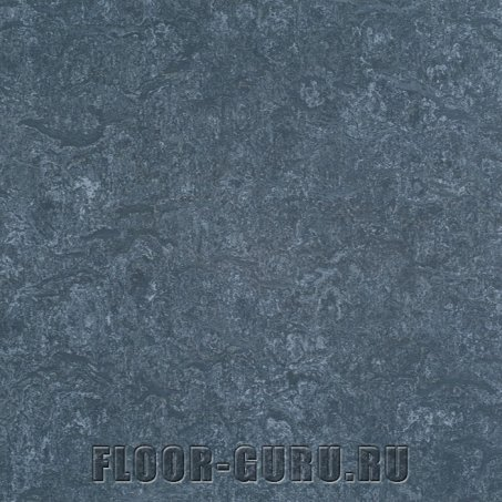 Forbo Marmoleum Real LR 3220