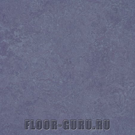 Forbo Marmoleum Real LR 3221