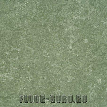 Forbo Marmoleum Real LR 3222