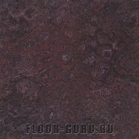 Forbo Marmoleum Real LR 3229