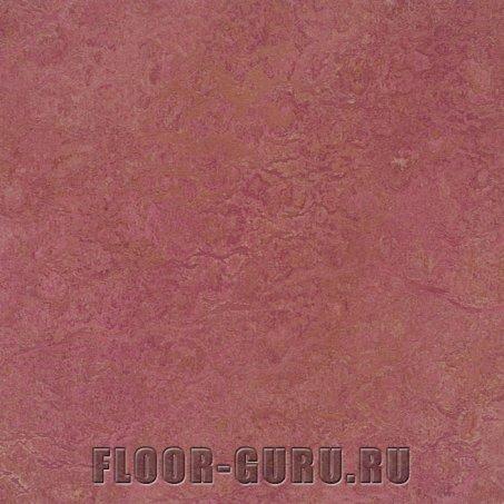 Forbo Marmoleum Real LR 3230