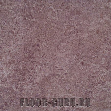 Forbo Marmoleum Real LR 3231