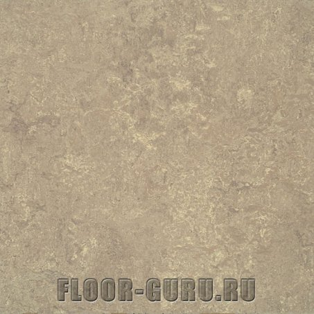 Forbo Marmoleum Real LR 3232